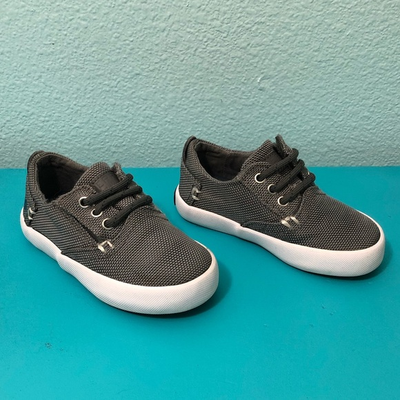Sperry Other - Sperry Sneakers